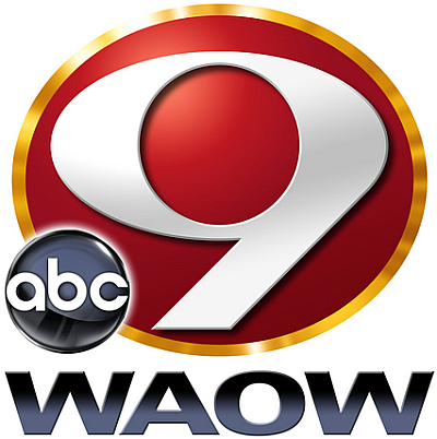Wausau, WI WAOW TV 9 (ABC)