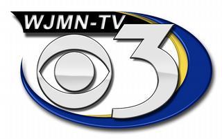 Escanaba/Marquette, MI WJMN Ch 3 (CBS)
