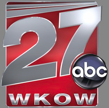 Madison, WI WKOW TV 27 (ABC)