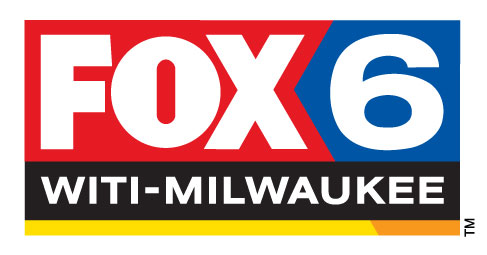 Milwaukee, WI WITI TV 6 (FOX)