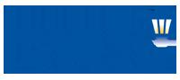 CIC-Logo_RGB
