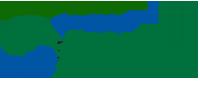GLTPA-Logo