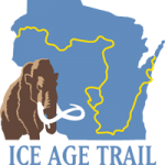 Ice-Age-Trail-Alliance