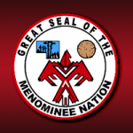 Menominee-Nation