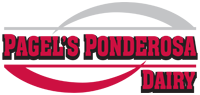 Pagels-Logo