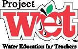 wet.logo