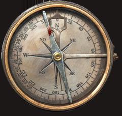 ito-header-compass