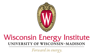 WI-Energy-Institute_4c_C_tag-01