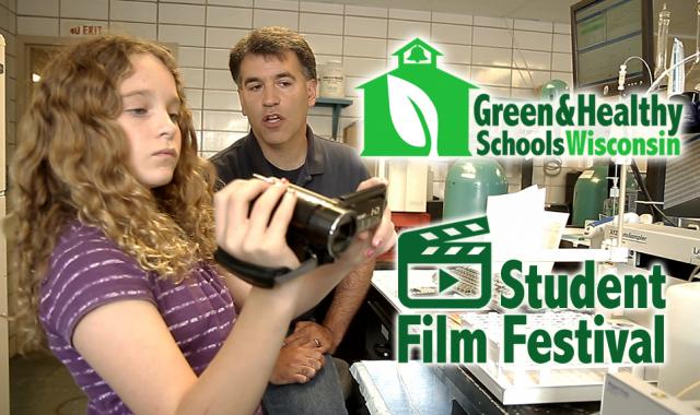 healthywaterfilm