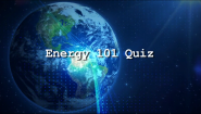 What's Your Energy IQ?