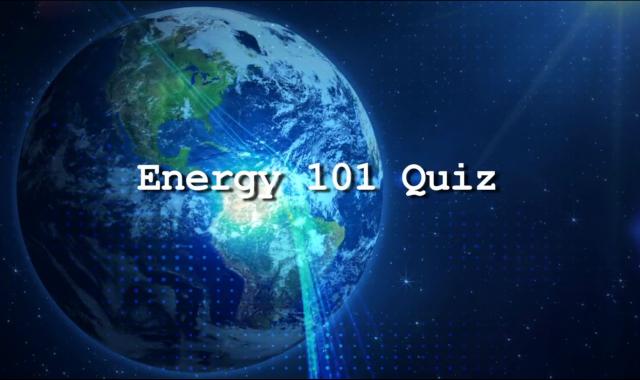 quiz-101