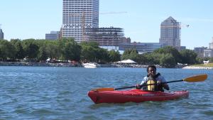 zaire-kayaks