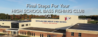 High School Bass Club 104
