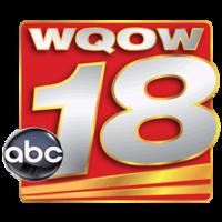 Eau Claire, WI WQOW TV 18 (ABC)