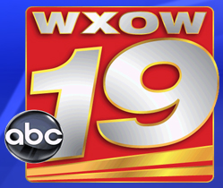 La Crosse, WI WXOW TV 19 (ABC)