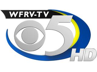 Green Bay, WI WFRV Ch 5 (CBS)