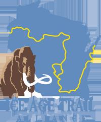 Ice-Age-Trail-Alliance