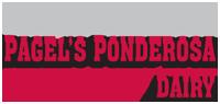 Pagels-Logo