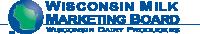 WMMB-Logo