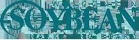 wi-soybean-mb-logo