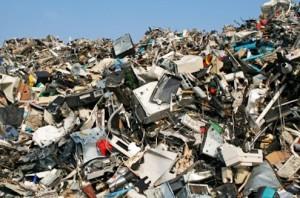 electronic.wastes