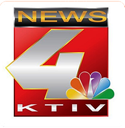 Sioux City, IA KTIV-TV 4 (NBC)