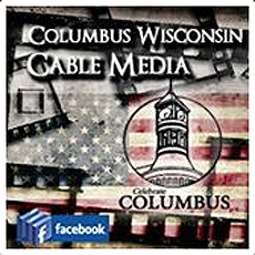 Columbus, WI / Channel 98 (Cable)