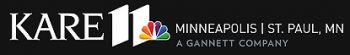 Twin Cities, MN KARE 11 (NBC)
