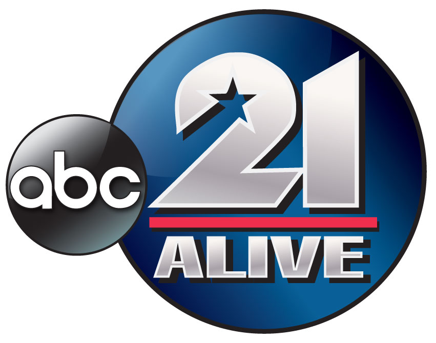 Fort Wayne, IN WPTA-TV 21 (ABC)