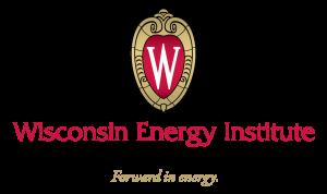 WI-Energy-Institute_4c_C_tag-01