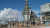Technology & Physics of Refining Oil
