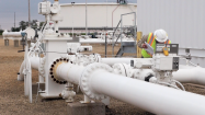 Technology & Engineering of Pipelines