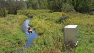 A Water Pollution Solution – A Case Study in Success