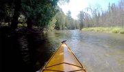 The Ottaway, A River Reborn