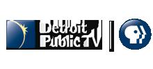 WTVS / Detroit Public Television