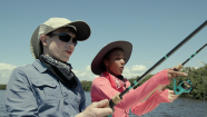 Florida Fishing Fun – TV Show