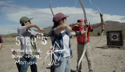 Discovering Archery Basics