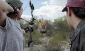 Archery Shooting Challenge