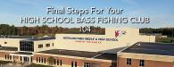 High School Bass Club 104