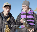 Forming Your High School Bass Fishing Club – TV Show
