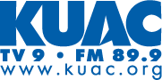 Fairbanks / KUAC