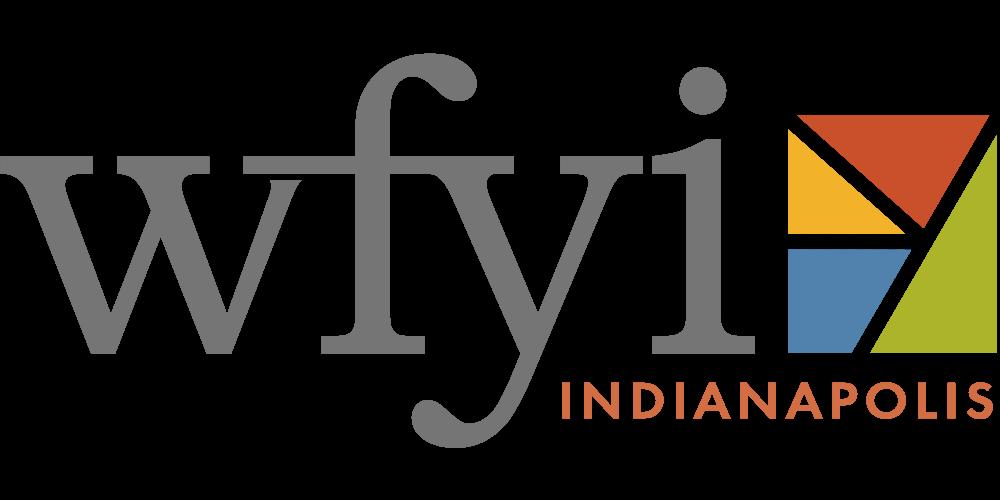 Indianapolis / WFYI