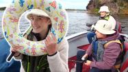 Safe Boating 4 Teens – Full Episode