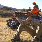 ITO 2017 Into Hunting and Conservation